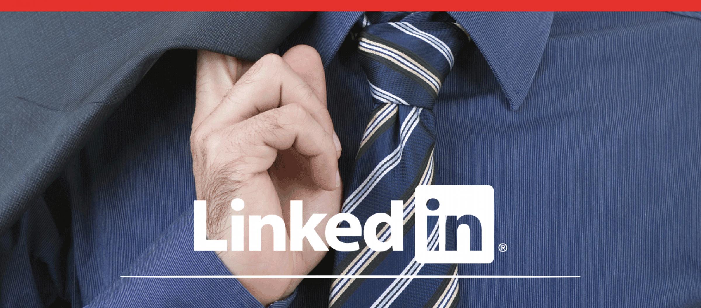 LinkedIn News: come invitare un contatto a seguire una pagina