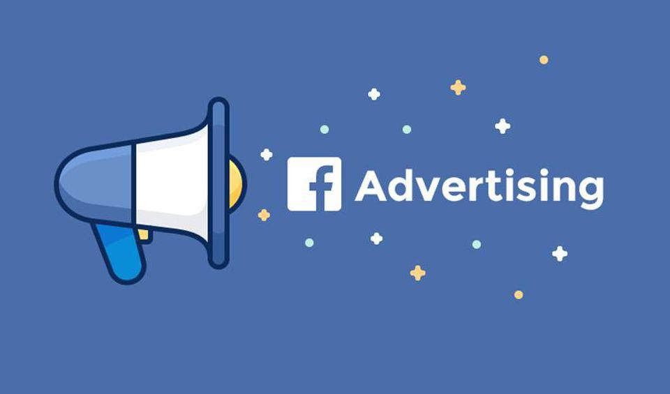 Facebook News: come attivare inserzioni nei risultati di ricerca e nel Marketplace