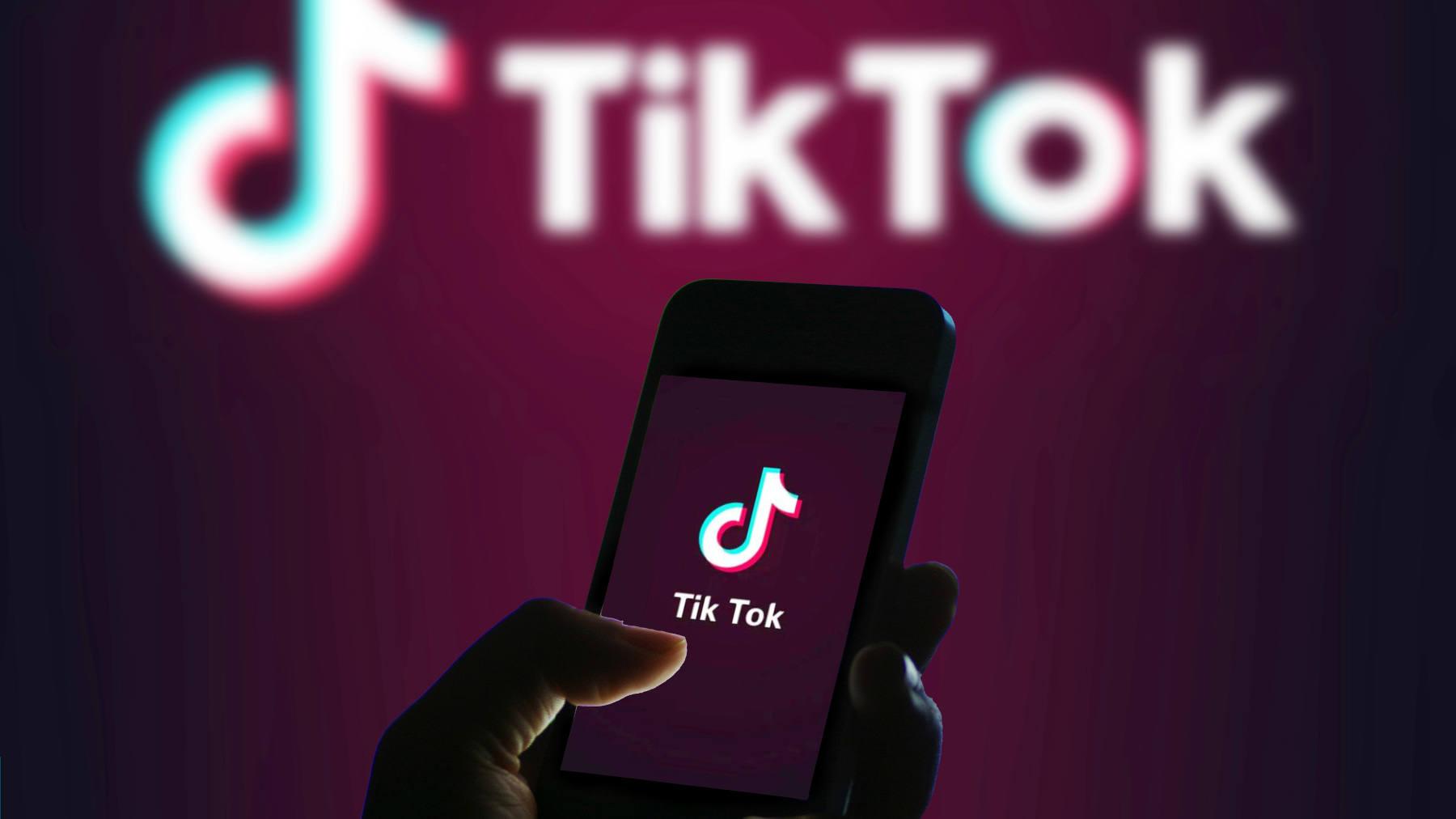 TikTok, il social media del futuro è già qui. Cambia il modo di comunicare.